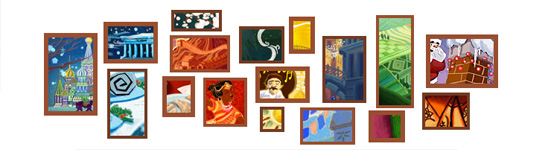 2010-christmas-design15-google