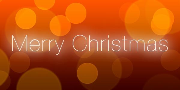 【2010年】本日はクリスマス!今年の有名サイトのデザイン15