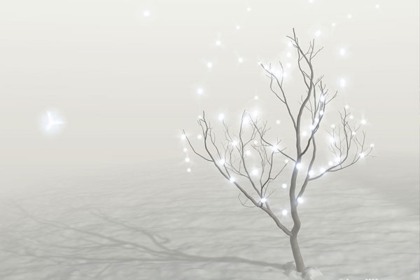2010-winter-wallpaper-christmas-fairies
