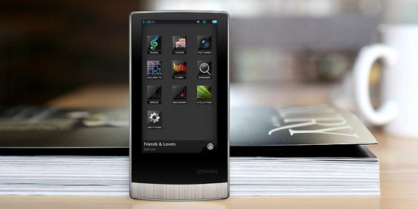 超高音質DAP『Cowon J3』を買ってから変わったこと