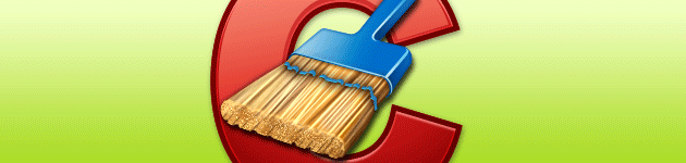 endyear-cleaning-windows-ccleaner