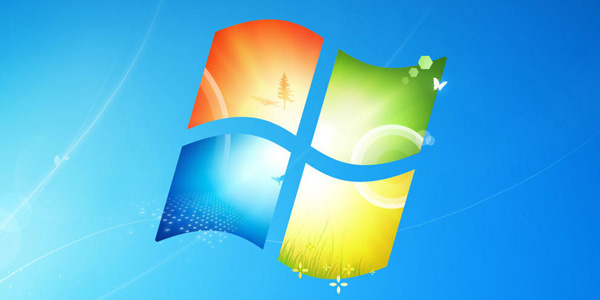 【Windows編】年越し前にパソコンをクリーニングしよう!