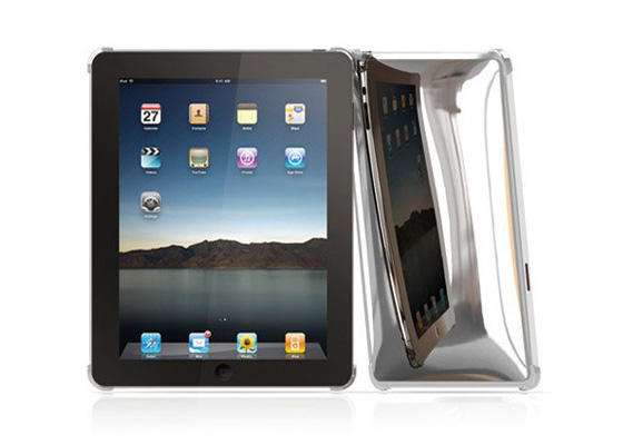 ipadcase-stainless-image