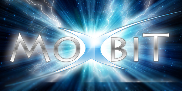 『Moxbit Glanz 4.2 Swan』へアップデート