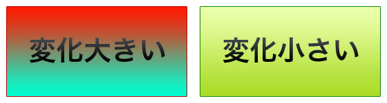 webdesign-5skill-gradation