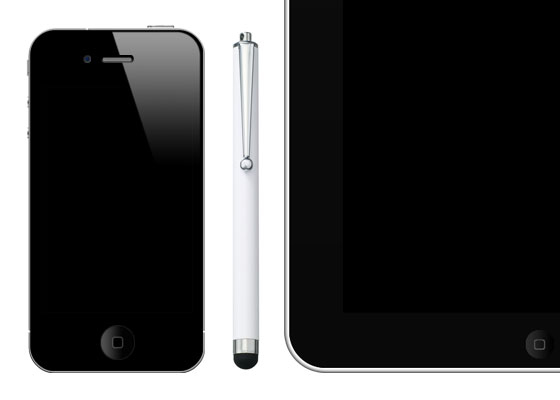 touchpen-piptp2-review-ipadsize
