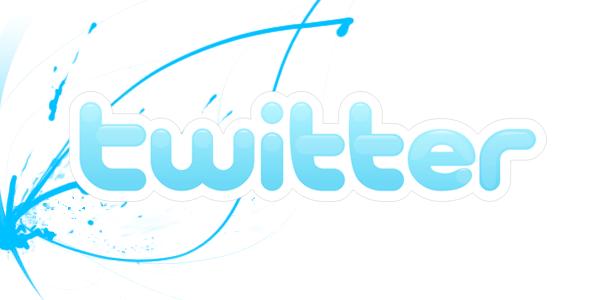 Twitterを飽きないようにするための5つのハック