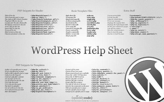 wordpress-cheatseat-seat1