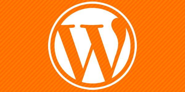 『WordPress』のチートシートまとめ