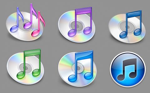 logo-icon-nonreal-itunes