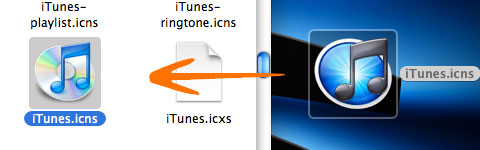 macos-icon-howtochange-app-rename