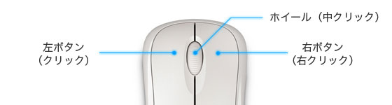 mouse-lecture-no1-3button