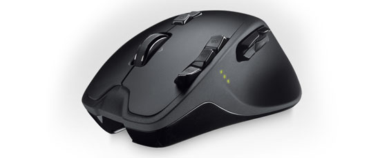 mouse-lecture-no1-g700