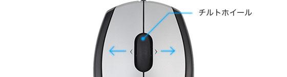 mouse-lecture-no1-tiltwheel
