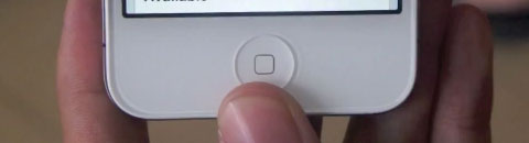 leak-ios5-iphone4-white-research-homebutton