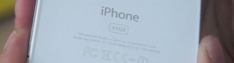 leak-ios5-iphone4-white-research-information