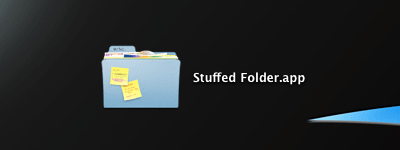 mac-folder-icon-noicns-app-file