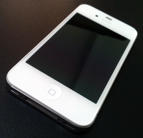 iphone4-white-bought-4reason-body