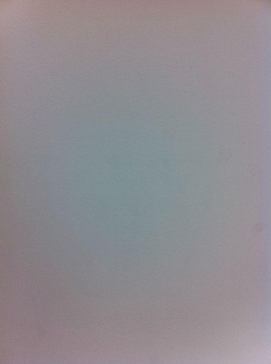 iphone4-white-bought-4reason-whiteblue