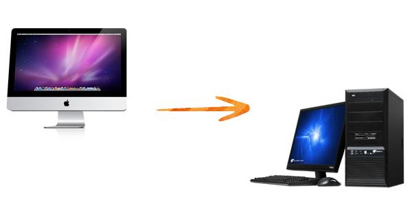 僕が次に買うパソコンをMacにしない5つの理由