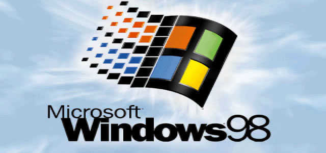 WindowsやMacなどの機器の起動音をまとめてみた
