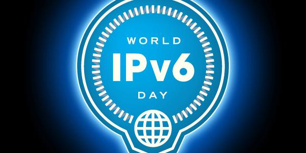 6月8日はネットに接続できなくなる!?世界規模でおこなわれる『World IPv6 Day』とは