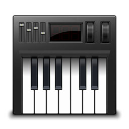 mac-default-what-10app-audio-midi
