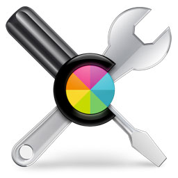 mac-default-what-10app-colorsync