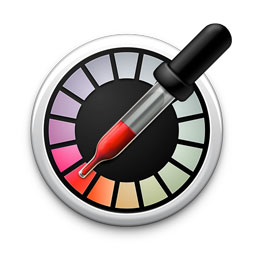 mac-default-what-10app-digital-color-meter