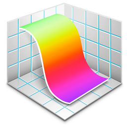 mac-default-what-10app-grapher