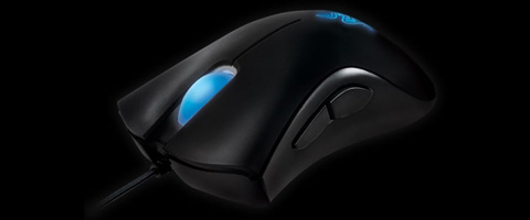 mouse-lecture-no5-deathadder
