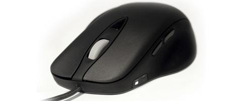 mouse-lecture-no5-ikari