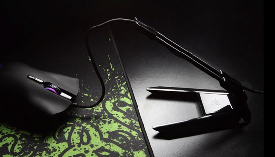 razer-mouse-bungee-release-sample