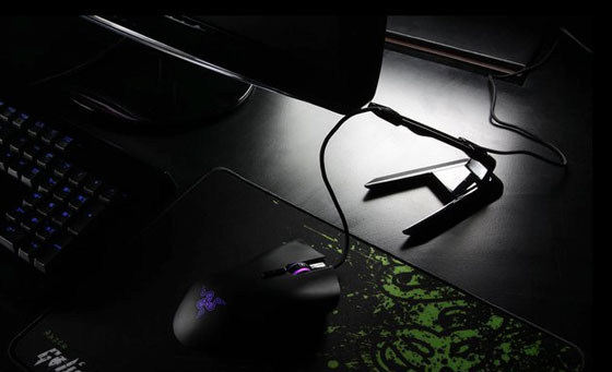 razer-mouse-bungee-release-sample2