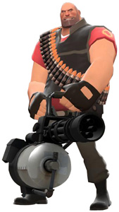teamfortress2-finalcombat-heavy
