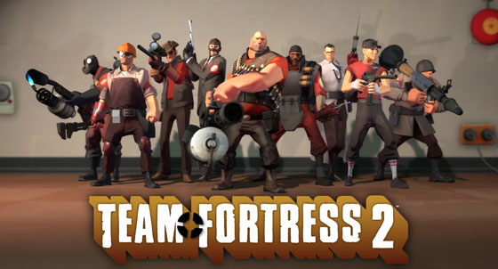 teamfortress2-finalcombat-tf2