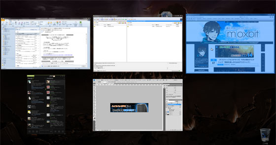 expose-on-windows-switcher-grid