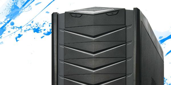ハイスペックパソコンを買いました!サイト管理環境、移行完了!
