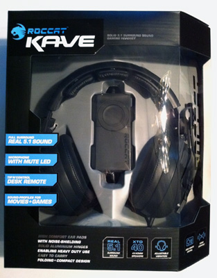 roccat-kave-review-package