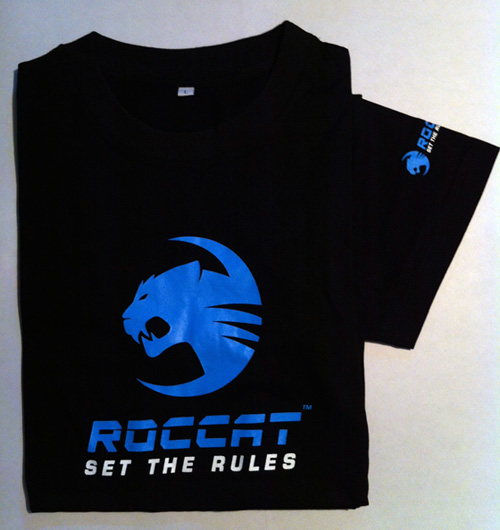 roccat-kave-review-tshirt