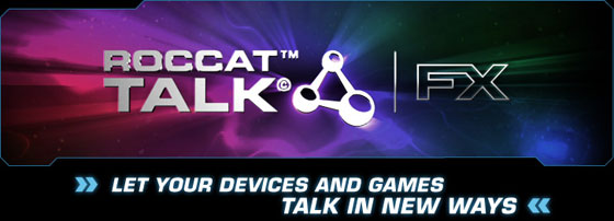 roccat-talk-fx-product