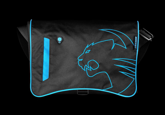roccat-into-announce-product
