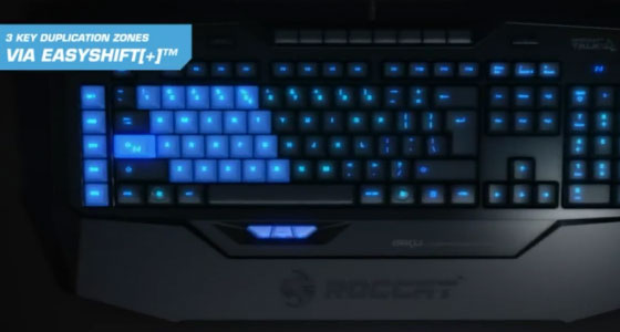 roccat-isku-dospara-easy-shift