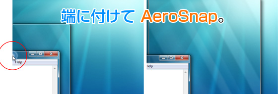 windows-windows-10tips-aero-snap
