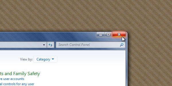 あなたはご存じ?Windowsのウィンドウ操作の11の小技