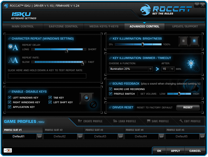 roccat-isku-review-driver-advanced