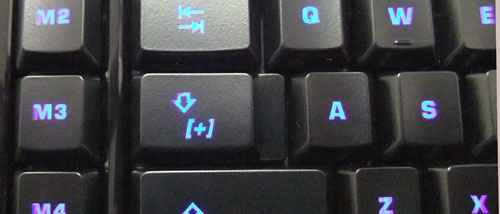 roccat-isku-review-easyshift-key