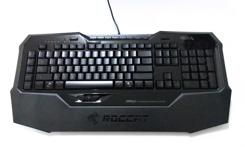 roccat-isku-review-firstview