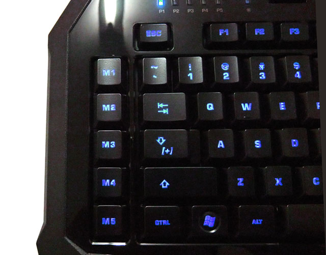 roccat-isku-review-macro-keys