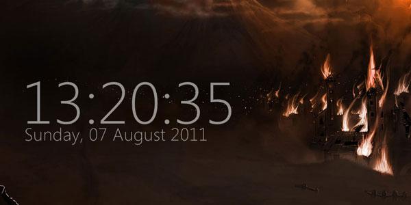 2012-newyear-desktop-customize-2011-08